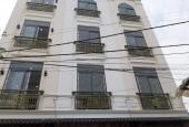 Bình Tân, đường Số 9, giá 1.97 tỷ thương lượng