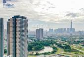 13 triệu dọn vào ở ngay căn hộ Q.2 diện tích 85m2 Palm Heights; an ninh 24/24-LH: 0968681220 Ms Tú
