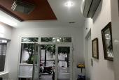 Chính chủ cần bán nhà đẹp, giá tốt tại quận 2, Tp HCM