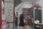 Chính chủ bán nhà Ba Đình, Ngọc Hà, 35m2, 4.5 tầng, 2 mặt thoáng
