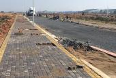 Còn 5 suất nội bộ đối diện chợ, dự án KDC Nam Tân Uyên (CK cao) - Giá gốc CĐT - 0911.752.567