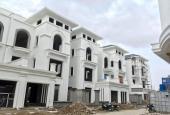 Biệt thự ven sông duy nhất Hải Phòng, giá chiết khấu lên tới 10%.lh Ms Nguyệt 0934290092