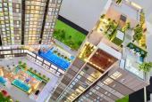 50 suất đầu tiên dự án Ascent Garden Homes, TT 50% nhận nhà, đón đầu cầu Thủ Thiêm 4