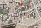 Dự án  KĐT An Bình Tân, Nha Trang, Khánh Hòa  L31, DT 80m2. Giá 25 tr/m2 -Tây Nam LH 0983112702