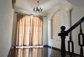 Bán nhà mặt tiền Huỳnh Đình Hai,P14,Bình Thạnh.DT 4x20M.1 Trệt 1 lầu.Giá 13 Tỷ