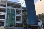 Bán nhanh nhà mặt tiền Trường Sơn, Tân Bình, DT 5.5x20m, 3 Lầu. Giá 21 tỷ