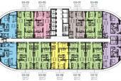 Chỉ 1.630tr (bao toàn bộ phí) có ngay căn 1PN  tại chung cư cao cấp Sunshine Garden