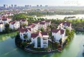 CC cần tiền bán gấp BT Vinhomes Riverside, 162m2 x 2T, vị trí đắc địa, view siêu đẹp, 0903257966