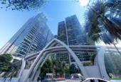Sở hữu ngay căn hộ dát vàng Sunshine City Sài Gòn. Tòa s8,s9. Ck lên đến 12%. LH: 0938366536