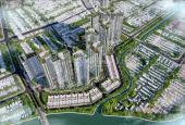 Thanh toán 400tr sở hữu ngay căn hộ Dát vàng tại Trung tâm Q7, Dự án Sunshine City Sài Gòn. Ck 12%.