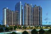 Căn hộ Dát Vàng Sunshine City Sài Gòn. Chỉ thanh toán 400tr sở hữu ngay. Ck lên đến 12%.