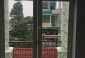 Bán nhà 1 trệt, 1 lầu chính chủ Thái Hòa, Tân Uyên, Bình Dương 175m2, giá đúng 2,4 tỷ. 0981.147.078