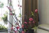Bán căn hộ 70m2 đầy đủ nội thất, chung cư 789 Xuân Đỉnh, khu Ngoại Giao giá: 2.6 tỷ