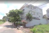 Bán nhanh 3 lô đất trong tuần KDC Phong Phú 5, Bình Chánh. Giá ưu đãi chỉ 890tr nhận nền, đã ra sổ