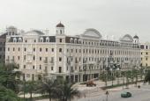 SHOPHOUSE EUROPE cơ hội đầu tư tại Hạ Long