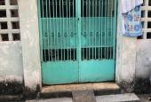 Bán Nhà HXH đường Gò Dầu , P. Tân Quý , Q. Tân Phú.