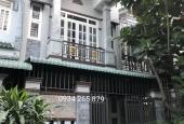 Nhà 2 Lầu 5x16m Đường XTT09 Gần Phan Văn Hớn Cây Xăng 61 Xã Xuân Thới Thượng HM.