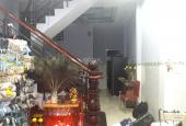 Bán nhà MT nở hậu khu vực kinh doanh sầm uất bậc nhất Quận Bình Tân