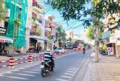 Bán nhà 3 tầng mặt tiền Nguyễn Thị Minh Khai, 43m2, Giá 6.8 tỷ - 0975012016