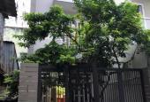 Nhà HXH đường Cầu Xéo, Tân Phú. 4x22m, 1 lầu BTCT, giá 6,3 tỷ