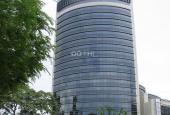 Cho thuê văn phòng hạng A Petrovietnam Tower phường Bến Nghé, quý 4 năm 2019