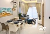 Cần nhượng căn hộ Q7 Riverside Đào Trí 2 phòng ngủ, view đẹp, giá chỉ 2,2 tỷ/căn 66.66m2