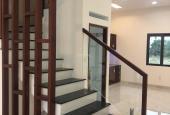 Cần 2 căn nhà Phú Thạnh,Vĩnh Thạnh , Khánh Hòa