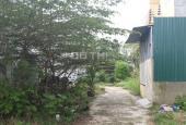 Bán đất đường Nguyễn Hữu Cảnh gần bến xe phía Nam,Huế