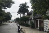 Bán nhà mặt tiền đường Phạm Ngọc Thảo - P. Tây Thạnh - Q. Tân Phú, 7x25.4m, đúc 1 lầu, giá 13.9 tỷ