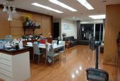 Chính chủ bán CC The Light - CT2 Viettel 126.5m2 full nội thất sàn gỗ xịn, 3 PN, 2WC, LH Thực