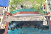 Cho thuê nhà Khuông Việt - 4,2 x16, 3pn giá 10tr