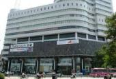 Cho thuê văn phòng tòa nhà Viet Tower số 1 Thái Hà, DT từ 85m2 - 640m2, giá hấp dẫn. LH 0981938681