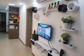 Ruby City CT3 là dự án giá rẻ đáng sống bậc nhất tại Long Biên, vì sao? LH: 0978551294
