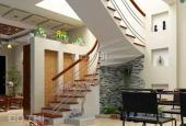 Cần bán gấp nhà lửng, 2 lầu, khu Bàu Cát, phường 14, Quận Tân Bình, giá bán 9 tỷ TL