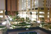 Bán căn hộ chung cư Sunview Town Hiệp Bình, Thủ Đức, tiện ích đầy đủ giá rẻ. 0941049669