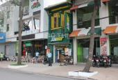 Nhà đẹp cần bán! Bán nhà MT Trần Quang Khải, Q1, 10x24, 12T, LH: 0933.136.196