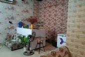 Sang nhượng quán cafe DT 60 m2 hai mặt tiền 8 m & 5 m trong KĐT Văn Phú, Q. Hà Đông, Hà Nội