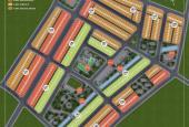 Không thể bỏ lỡ - nếu đầu tư đất nền ven Hà Nội - Từ 11 tr/m2 đã có sổ đỏ