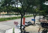 Mở bán dự án Melody City - trung tâm TP. Đà Nẵng - cách biển chỉ 500m LH: 0934859998
