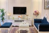 Cho thuê căn hộ 2 phòng ngủ Park Hill -Times City, Park 5 căn hộ đẹp, full đồ, giá rẻ.LH 0904481319