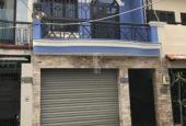Chính chủ bán 2 căn nhà liền kề, HXH 4m 1 trệt 1 lầu đường Số 51, P14, Q. Gò Vấp. Mr Hùng