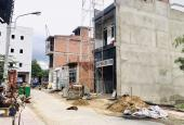 Chính chủ bán lô đất 82m2 thổ cư, sổ riêng, xây tự do, điện nước có sẵn, đường Võ Văn Bích