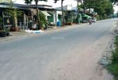 Bán đất tại phường Hòa Lợi, Bến Cát, Bình Dương, diện tích 195m2, giá 850 triệu