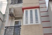 Bán nhà quận Tân Phú - Khu dân cư an ninh