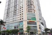 Hot! Cho thuê cửa hàng đồ Hàn Quốc mặt đường Hàm Nghi, giá hấp dẫn. Liên hệ: 0961265892 Khu vực
