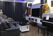Chính chủ cần bán gấp căn hộ Giai Việt 150m2, 3PN, nhà mới đẹp chỉ xách vali vô ở. LH 0909916089