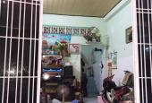 Bán nhà hẻm ba gác quận Tân Phú, xung quanh nhiều tiện ích