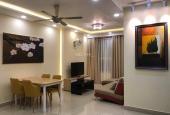 Cho thuê căn hộ Orchard Garden, 73m2, full nội thất ở, giá chỉ 17tr/tháng.