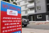 Nhận giữ chỗ mua căn hộ An Hội 3, Gò Vấp, sắp mở bán đợt 3, giá 24 tr/m2