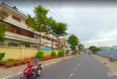 Đất thổ cư giá rẽ MT Nguyễn Văn Săng, P. Tân Sơn Nhì, Tân Phú, Chỉ 2,8 tỷ/80m2, SHR. LH: 0908988673